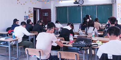 中国学生再迎日本留学利好消息