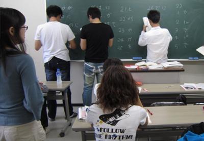 初級基礎日語