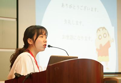 初級日語口語